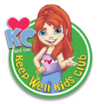Keep Well Kids Club